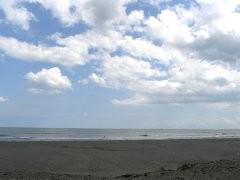2006-10-sea