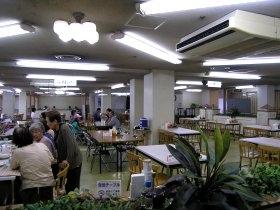 2007-2-miyakonojo2